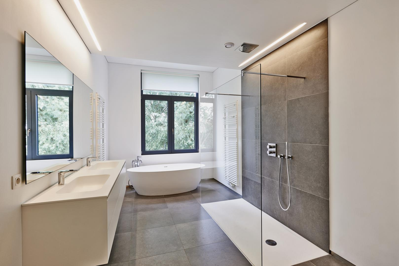 renovation-salle-bain.php